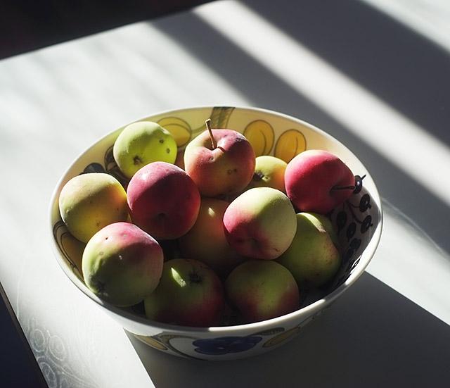 kotimaiset-omenat