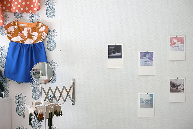 roomshopgallery-2
