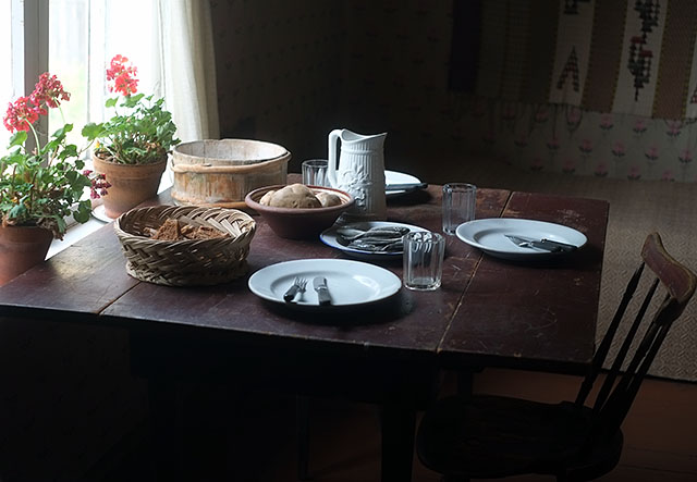 tammisaaren-porvaristalo-10