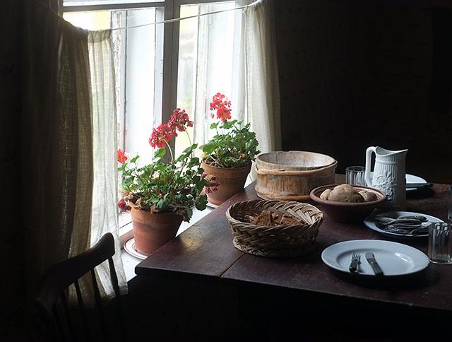 tammisaaren-porvaristalo-9