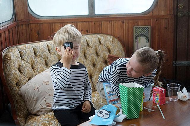 juhlat-laivalla