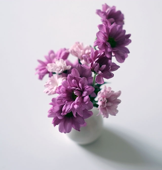 kukat-maljakossa-1