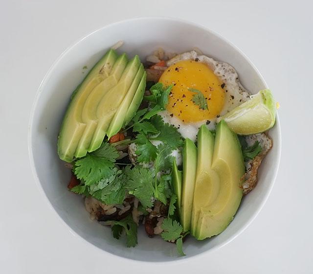 vegetable-bowl