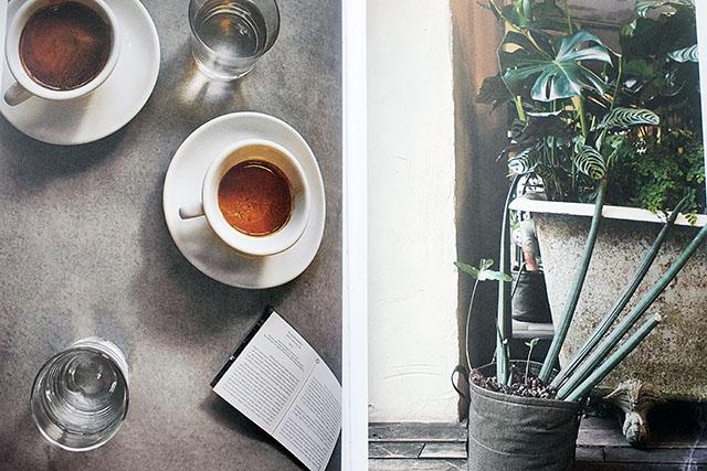 coffee-book-2
