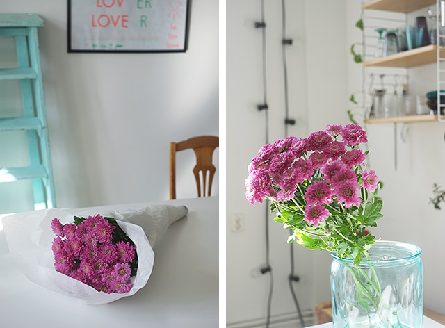 kukkia-kotona-3