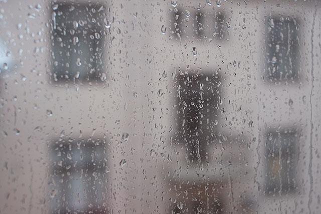 pisarat-ikkunassa