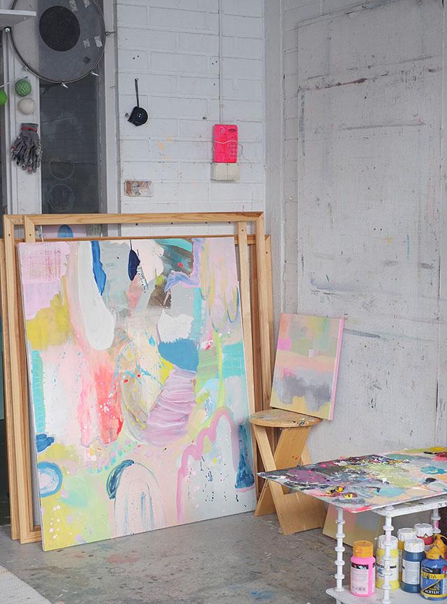 tyohuone-maalaus-1