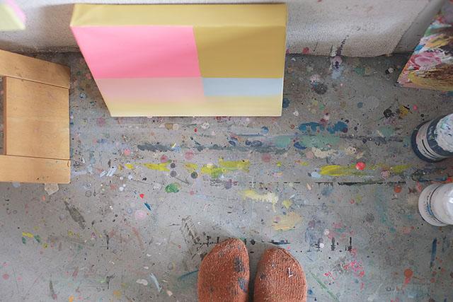 tyohuone-maalaus-2