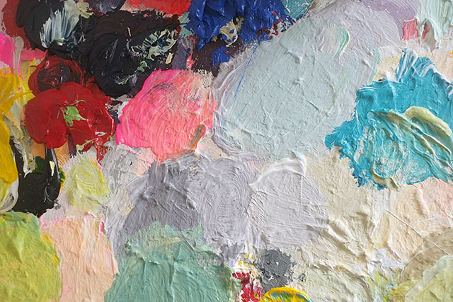 tyohuone-maalaus-3
