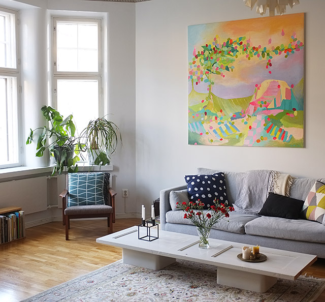 colorful-livingroom-2