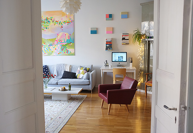 colorful-livingroom