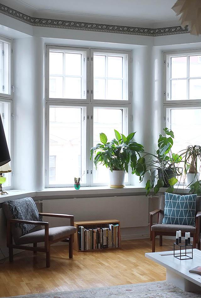 erkkerin-ikkunat