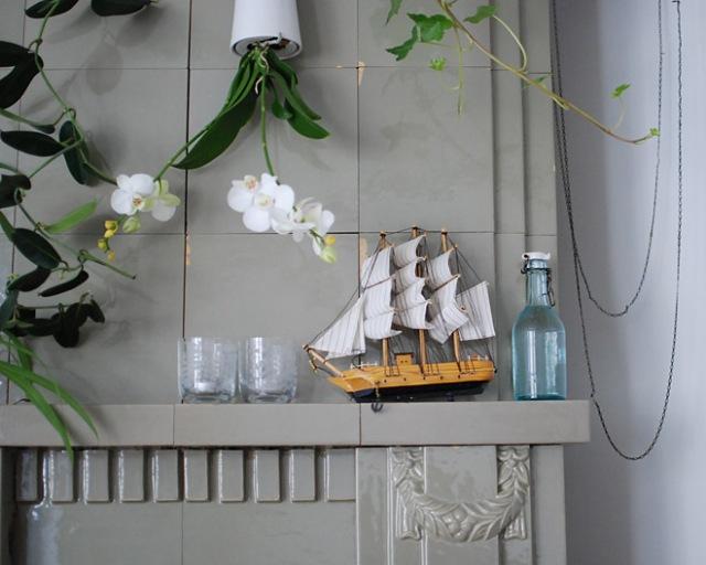 laiva-ja-takka