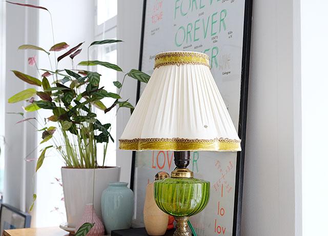vanha-poytalamppu