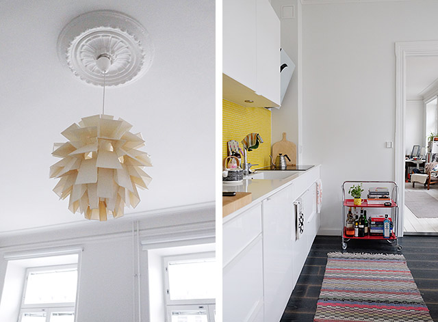 cosy-home-kitchen-3