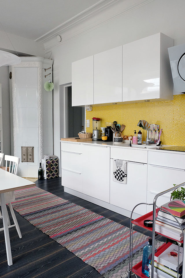 cosy-home-kitchen-5