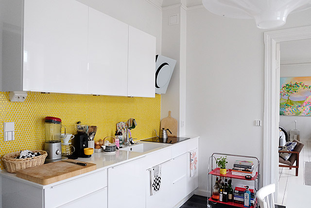 cosy-home-kitchen-6