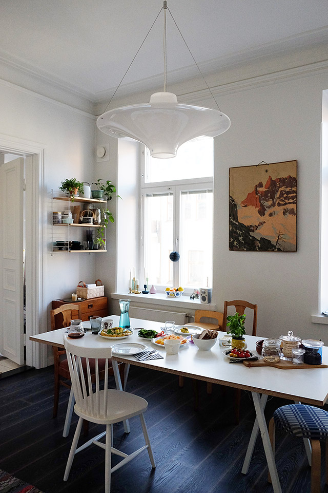 cosy-home-kitchen-7