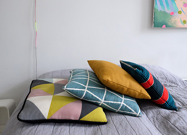 colorful-pillows