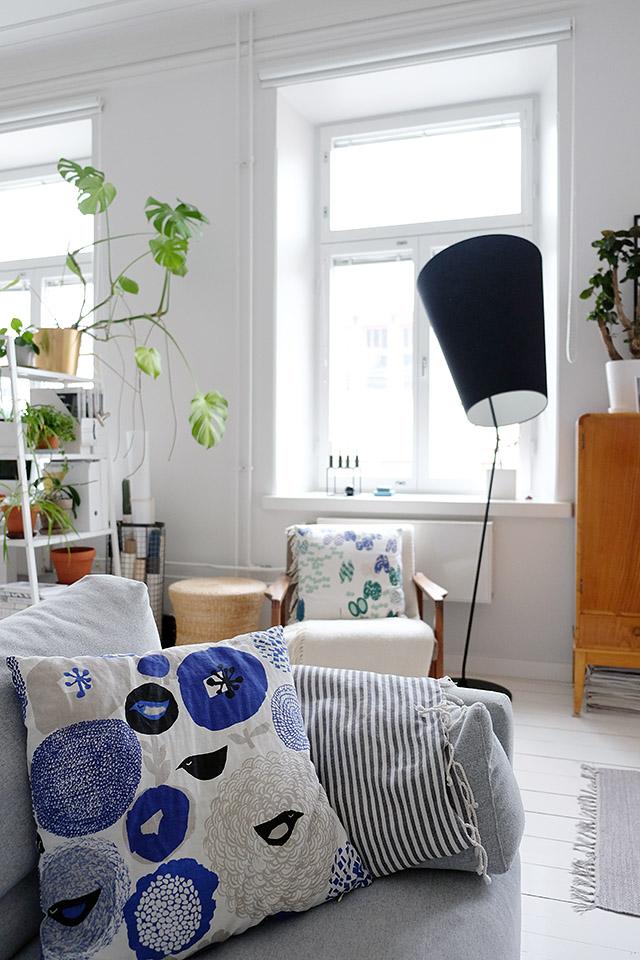 olohuone-livingroom